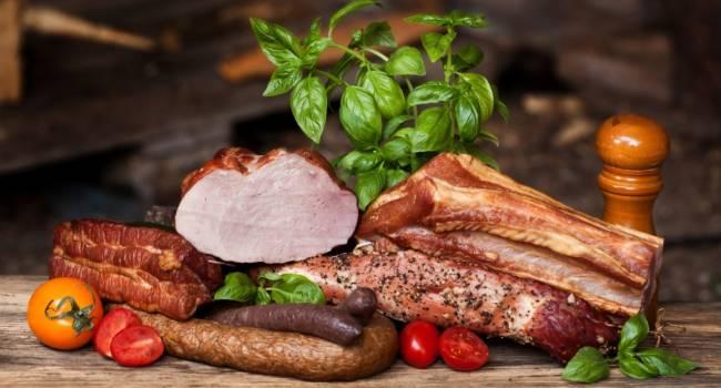 «Ешьте все, но…»: диетолог рассказал о правилах здорового питания