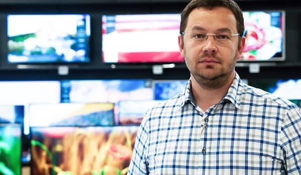 Власник інтернет-магазину Rozetka: Dr.Alban заслуговує лише на покарання, а не підтримки оскільки він свідомо працював на росіян