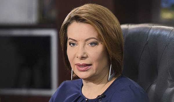 Не было свободных мест: известная авиакомпания  Украины угодила в скандал