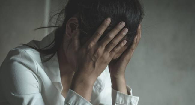 «Равнодушие, допустившее трагедию»: В Николаеве среди белого дня произошло изнасилование