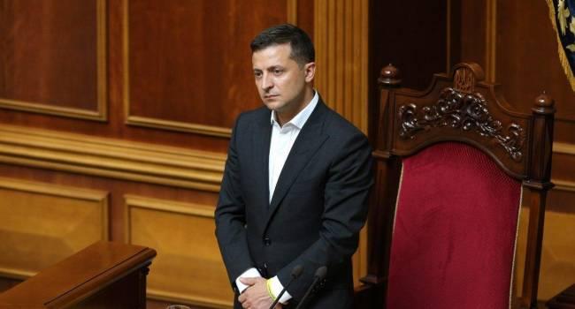 Пристайко не подсказал, Мосейчук не досмотрела: Офис президента и ТСН опозорились с сюжетом о визите Зеленского в Оман