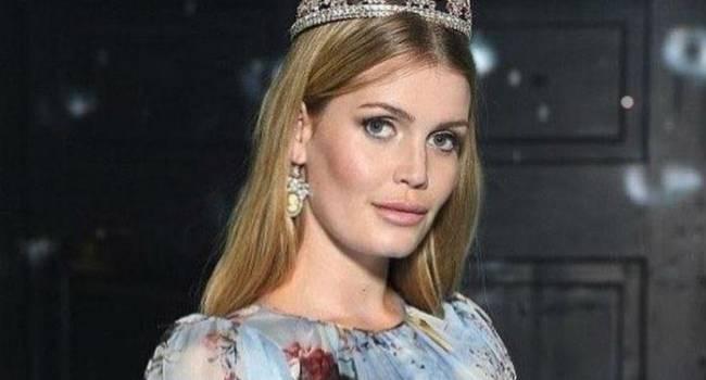 Племянница принцессы Дианы готовится выйти замуж за 60-летнего миллионера