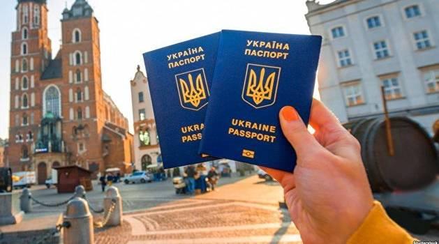 Безвиз станет дороже: гражданам Украины усложнят въезд в страны ЕС