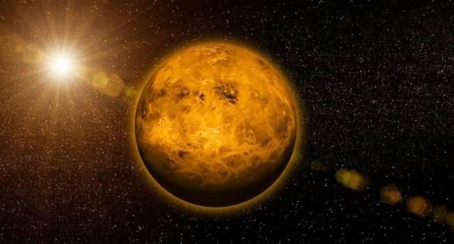 Активный вулканизм: ученые рассказали о необычной находке на Венере