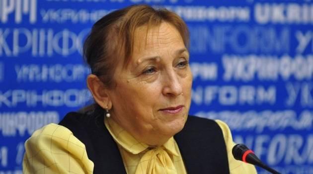 Социолог: Зеленский сейчас ведет себя, как Голобородько