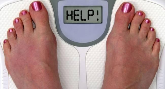 «Виноваты во всем праздники»: Ученые поведали, как не набрать вес в праздничные дни