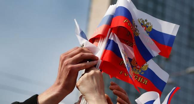 «Мы выше среднего мирового уровня»: эксперт рассказала, что Россия не может входить в список самых бедных стран