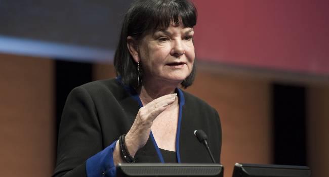 «Кабмин Гончарука играет на стороне олигархов»: Глава Международной конфедерации профсоюзов раскритиковала изменения в украинское трудовое законодательство