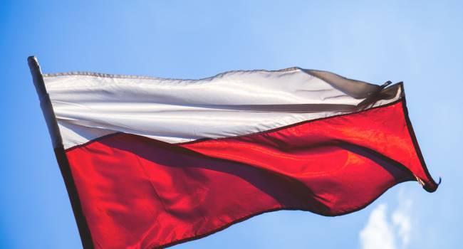 «После заявлений Путина Варшава решила сделать радикальный шаг»: В Польше собираются на законодательном уровне запретить Москве трактовать историю по-своему