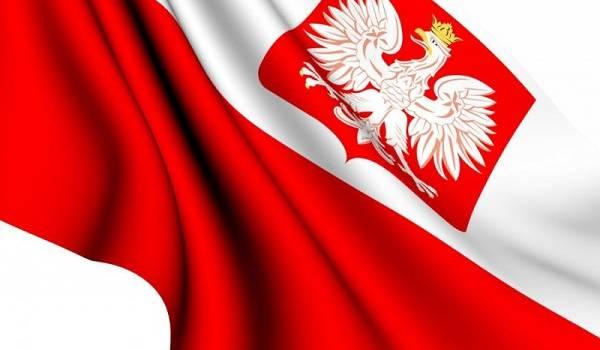 Наглая ложь Путина заставила Польшу пойти на радикальный шаг