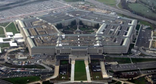 Минобороны США положат конец войне с Ираном