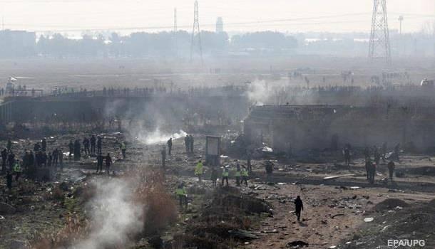 Тегеран предъявил ультиматум Вашингтону: «Ракетные удары – это просто пощечина»