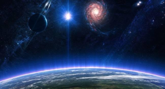 Почти точь-в-точь: ученые НАСА заявили об обнаружении точной копии Земли в космосе