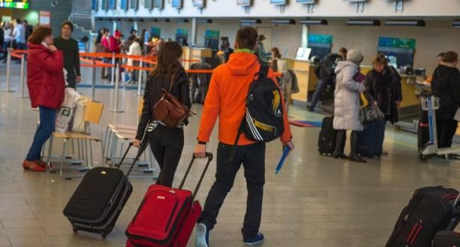Слишком дорогие билеты: туристы рассказали, за что им приходится переплачивать в путешествиях