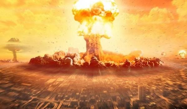 Ядерной войны не избежать: в России выступили с тревожным прогнозом