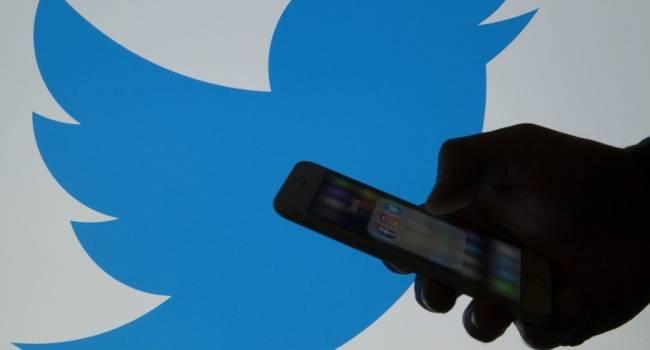 «Это нормально, б**дь?»: Администрация Twitter заблокировала аккаунт Ashkan Monfared, опубликовавшего фото обломка ракеты ЗРК «ТОР»