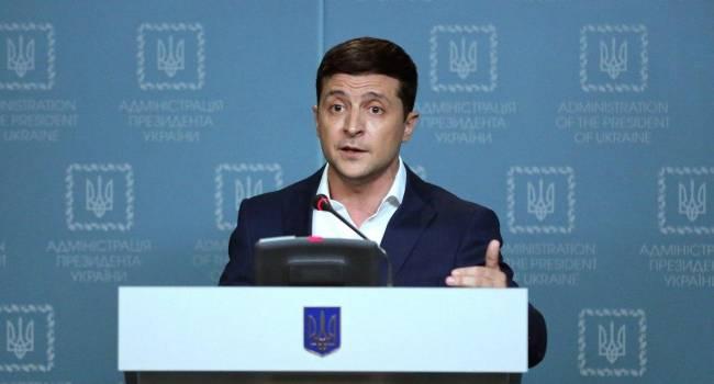 Нардеп: я бы делал ставку на то, что русские на переговорах сами сообщили Зеленскому о том, что самолет сбит с российского комплекса ПВО