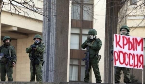 «Нельзя встать с колен»: в Крыму сообщили о разрухе на полуострове из-за России