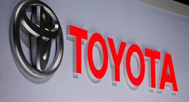 Toyota готовится запускать производство нового поколения легендарного внедорожника Land Cruiser