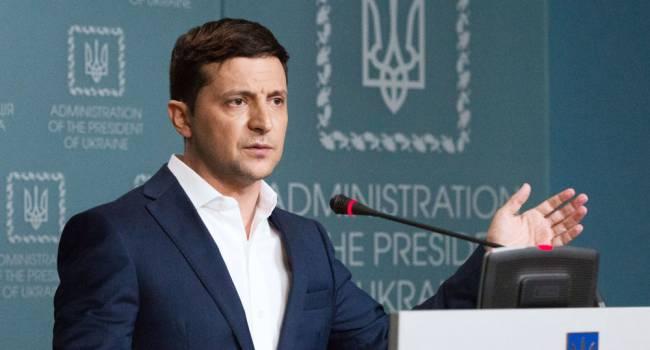 Губенко: Украине нужны доказательства, как иранец, культивируя величество арийской расы, запускает ракету по самолету