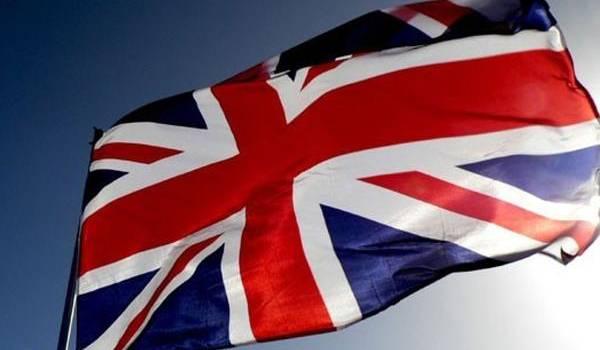 Британские власти готовят новые жесткие санкции против России