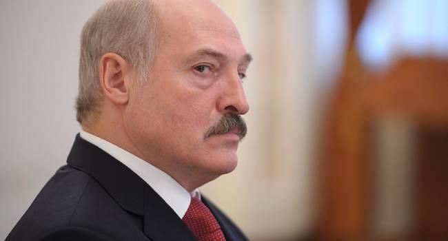 «Где такое видано? Не нужна нам такая нефть»: Лукашенко рассказал  о несправедливом предложении Путина