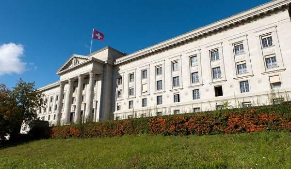 Россию обязали выплатить компенсации за активы в аннексированном Крыму: подробности