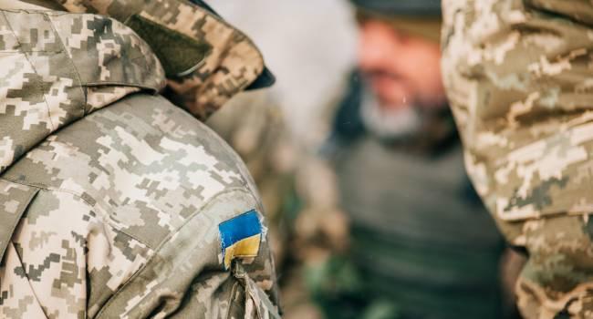 Армия РФ пошла в атаку: Позиции ВСУ мощно были обстреляны из артиллерии, есть потери