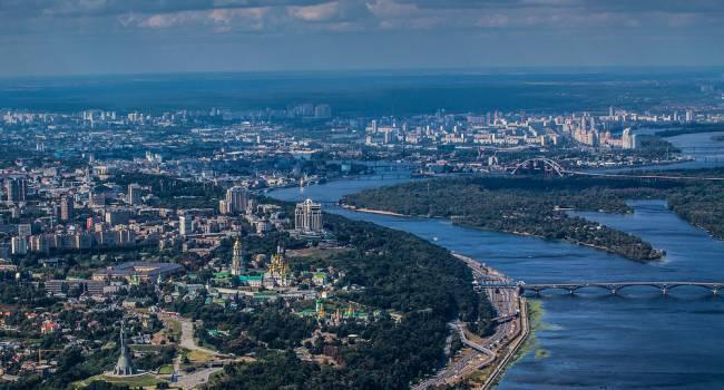 Эксперты: в текущем году квартиры в Украине рекордно подорожают