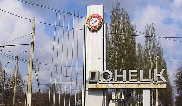 У ЗМІ повідомили про розмір зарплат на окупованому Донбасі: цифри вражають