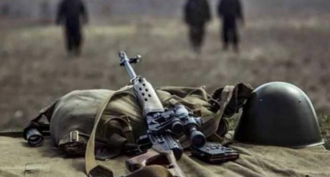 ВСУ показали, откуда гибридная армия РФ уничтожает Приазовье