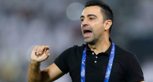 Руководство «Барселоны» обратилось к легенде клуба с предложением стать новым главным тренером команды - СМИ