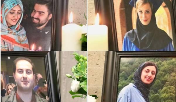 Пригрозили не отдать тела: Иран прибег к страшным мерам из-за катастрофы украинского самолета