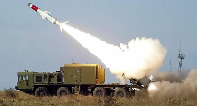 «Армия Украины растет невероятными темпами»: Морскую пехоту усилят танками Т-80, «Корсаром», «Стугной» и ракетами «Нептун»