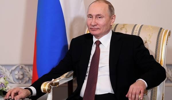 «Система, формирующая тоталитарное государство»: в России признали, до чего Путин довел страну