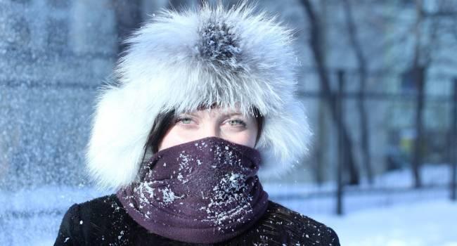 Из-за серьезных осложнений: медики рассказали о самых опасных болезнях зимой