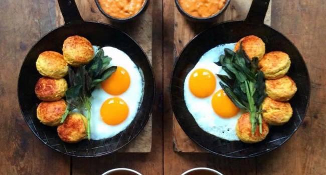 Обычный рекламный ход: диетолог из США заявил о бесполезности завтраков
