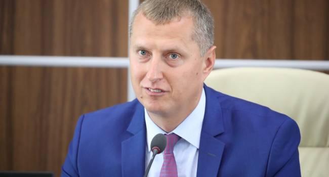 Беларусь не хочет платить премии российским нефтяным компаниям, и ищет альтернативные источники поставок сырья - вице-премьер