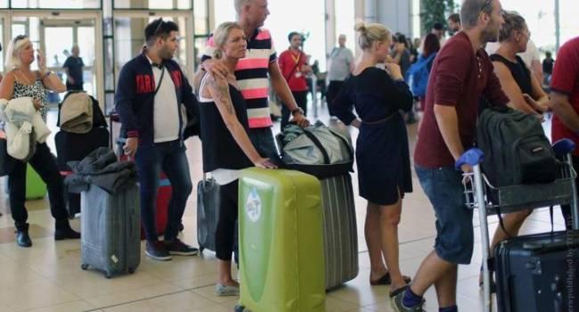 Туристы будут стоять в очередях: специалисты рассказали о новой проблеме в турецких отелях