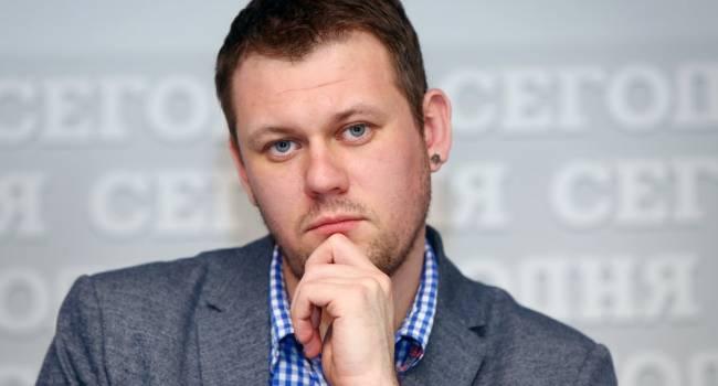 «Киев включит «План Б»: Казанский рассказал, как поступит Украины с «ЛДНР»