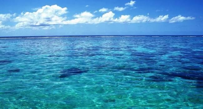 Просто катастрофа: ученые заявили о резком повышении температуры воды в океанах