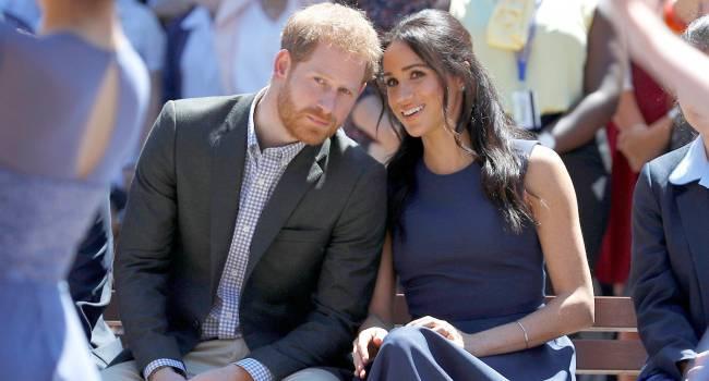 «Убили мать, а теперь разрывают на части и его жену»: знаменитый актер высказался относительно решения принца Гарри отказаться от королевских полномочий