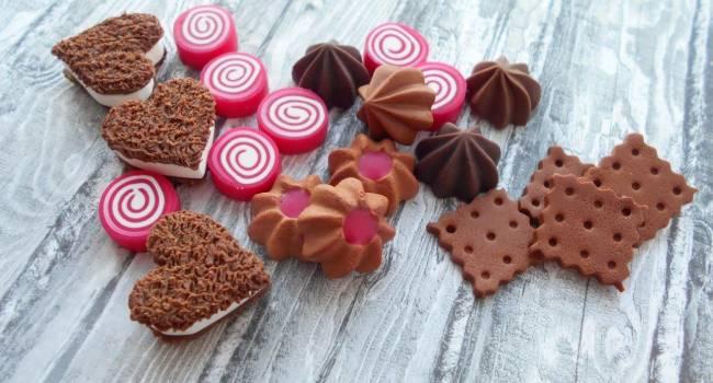«Все, что сладко - празднично»: Ученые доказали, что сахар не вреден, если его есть в меру