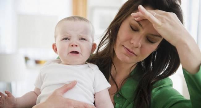 Не пора ли пополнить кошелек украинским матерям-одиночкам?