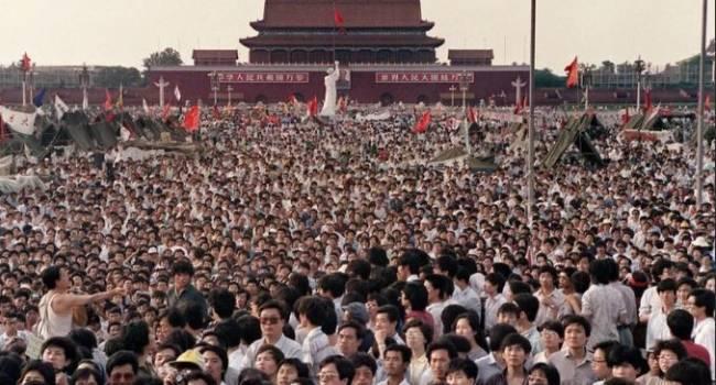 Индия уже не догонит: население Китая приближается к полутора миллиардам человек