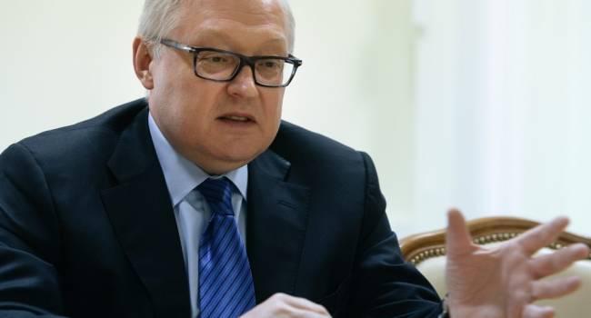 Дипломат: «После отставки правительства внешняя политика России не изменится»
