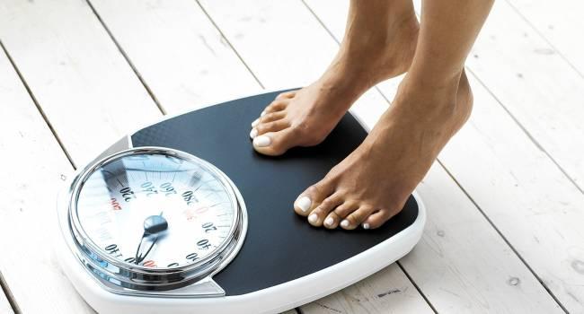 «Следуйте этой схеме»: специалисты из Японии рассказали о самом действенном способе похудения