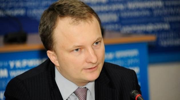Політолог:  у відставці Гончарука з посади прем'єра зацікавлений олігархат та Росія