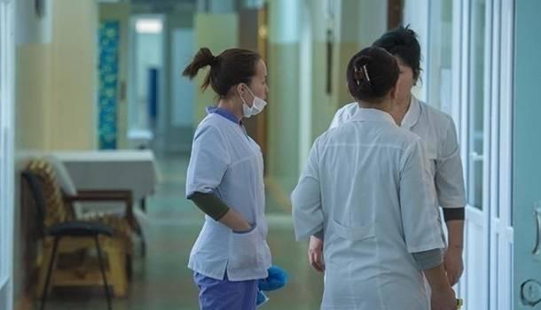 «Не были вакцинированы»: в Украине увеличилось количество жертв гриппа