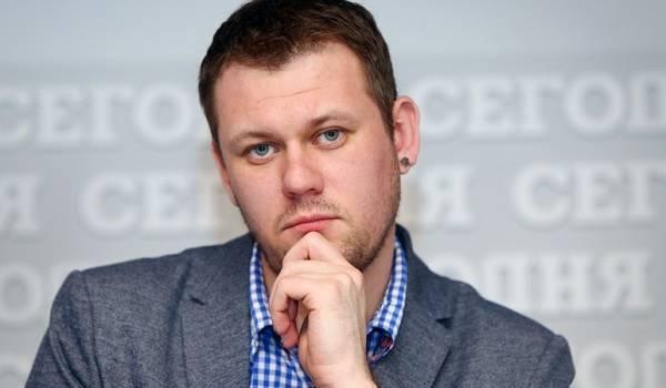 «Після цього стане відомо…»: Казанський пояснив, що означатиме відставка Гончарука